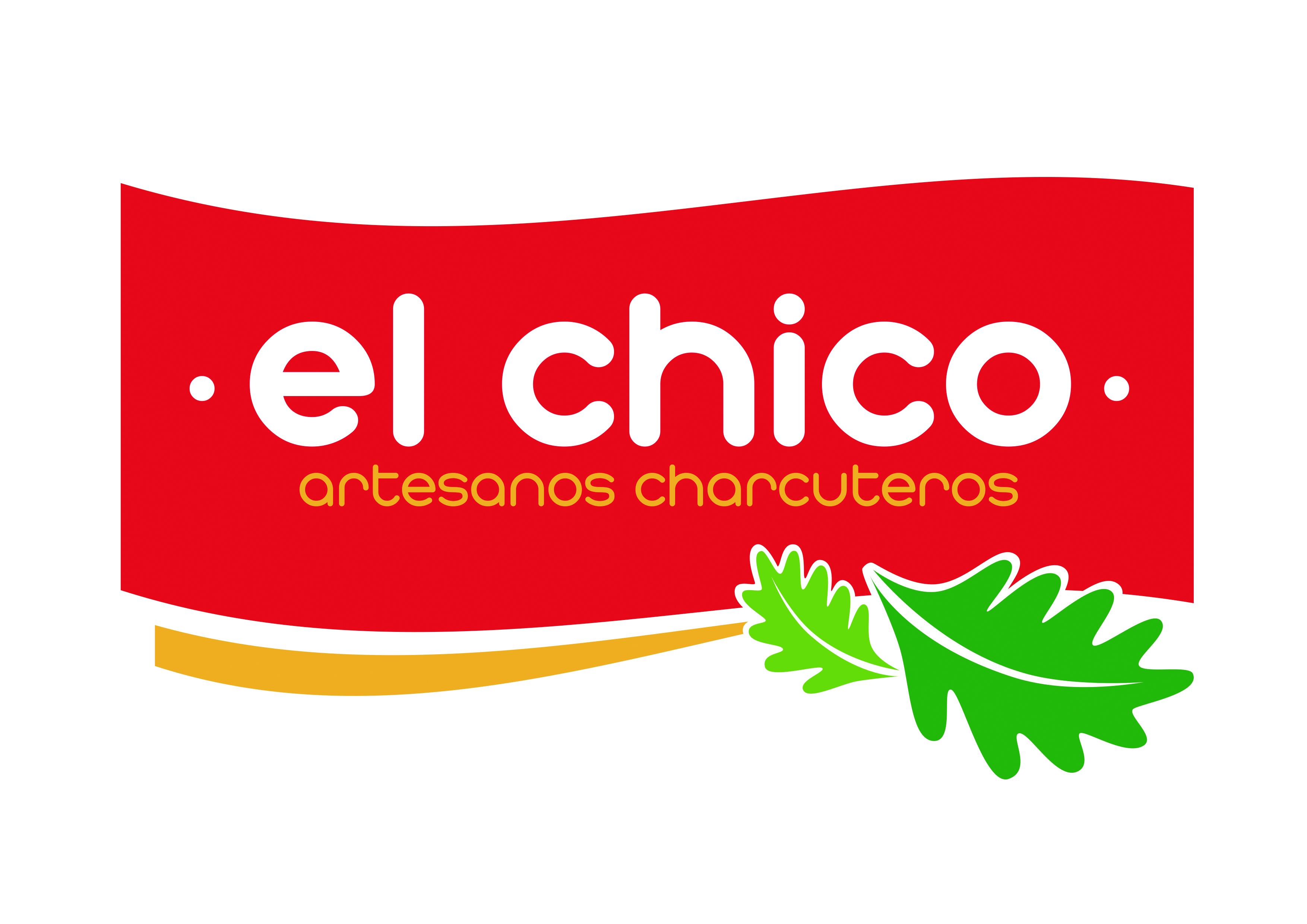 García Nuño El Chico S.L.