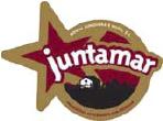 Logo de Noval Junquera e Hijos S.L.
