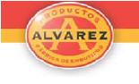 Productos Álvarez S.A.