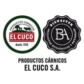 Productos Cárnicos El Cuco S.A.