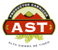 Alta Sierra de Tineo S.C.L.