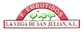La Vega de San Julián S.L.