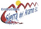 Sierra del Aramo S.L.
