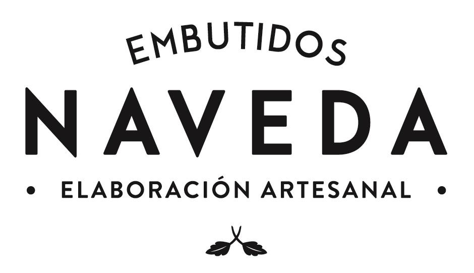 Embutidos Naveda-Naveda Tradición S.L.