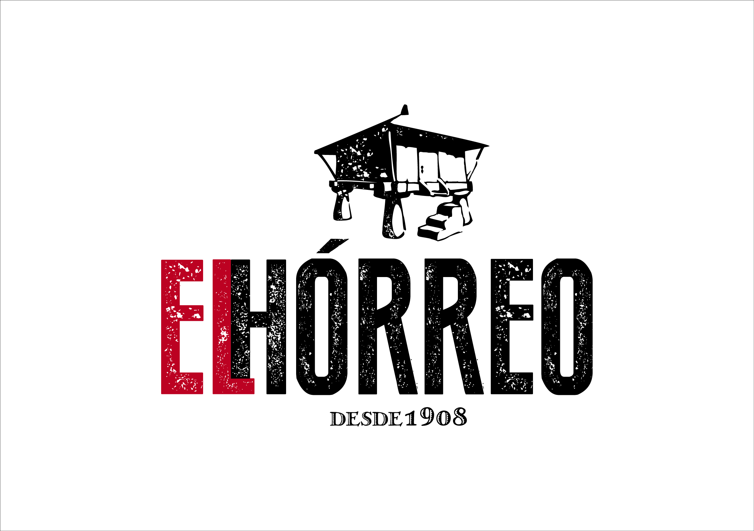 El Hórreo Healthy Food S.L.