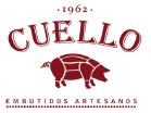 Logo de Embutidos Cuello S.L.