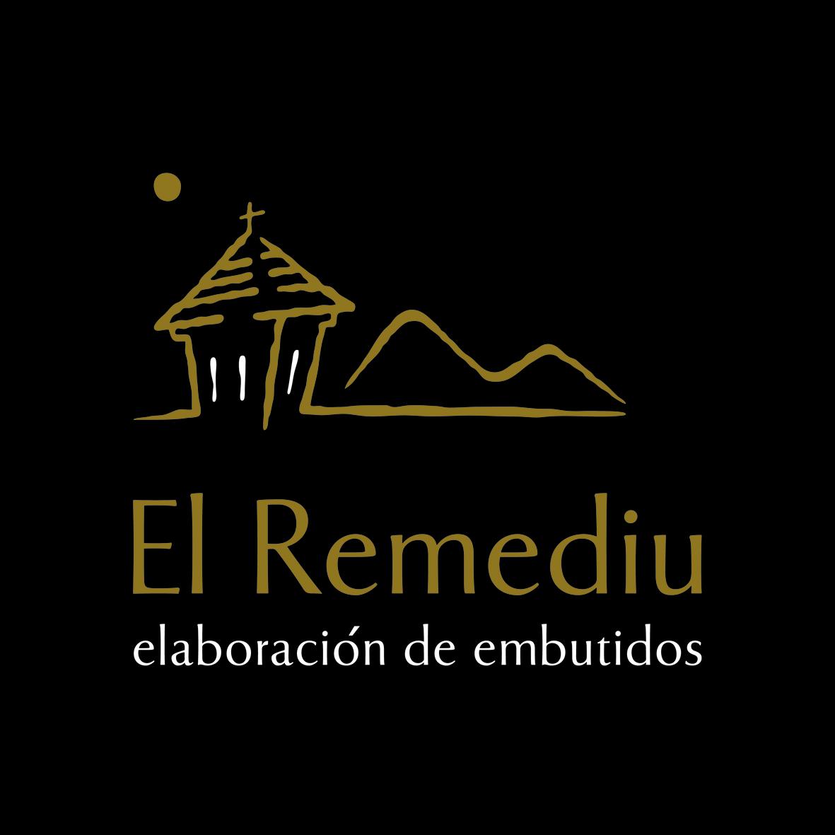 Embutidos El Remediu