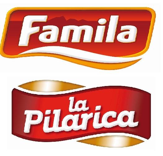 Cárnicas La Pilarica S.L.