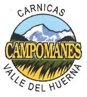 Cárnicas Campomanes
