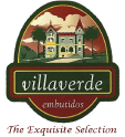 Embutidos Villaverde S.L.