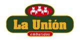 Logo de Embutidos La Unión S.L.