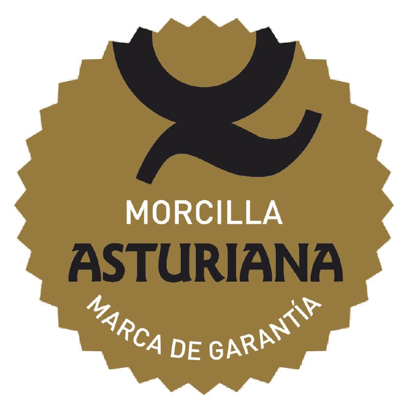 La Morcilla Asturiana