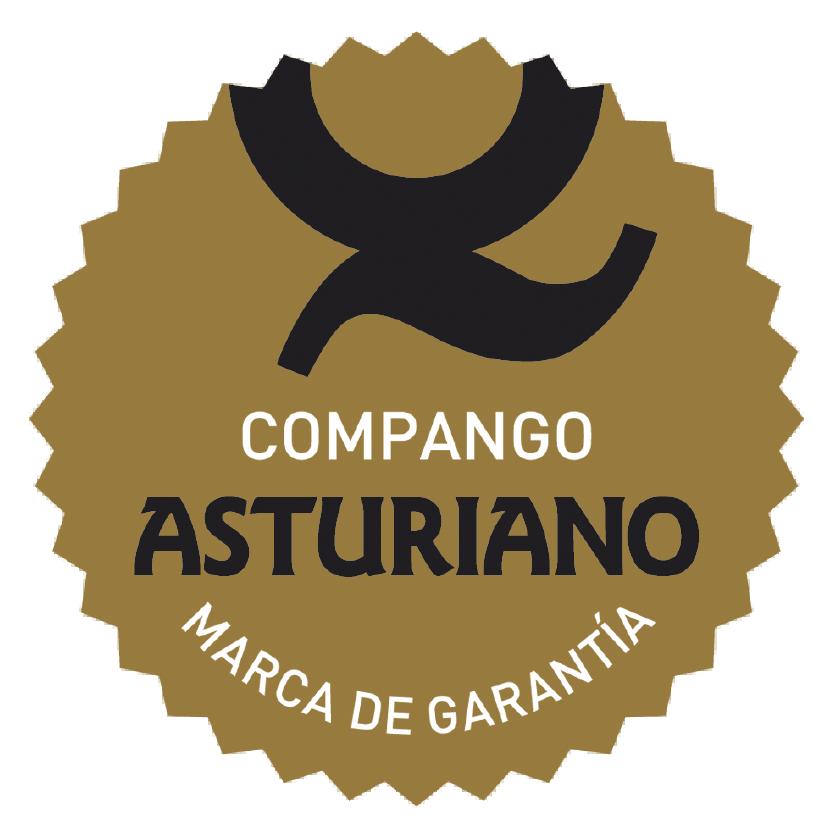 """La marca colectiva """"Morcilla y Chorizo Asturianos"""""""